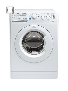 indesit-innex-xwsc61251wl-6kg-load-1200-spin-washing-machine-white
