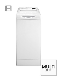 hotpoint-wmtf722h-7kg-load-1200-spin-top-loading-washing-machine-white