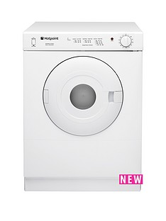 hotpoint-hotpoint-v4d01p-4kg-vented-dryer