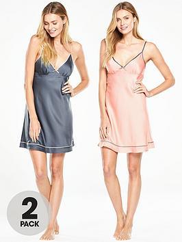 v-by-very-satin-chemise-nighties