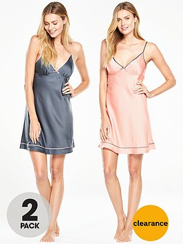v-by-very-satin-chemise-nighties