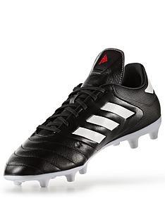 adidas-copa-173-firm-groundnbspfootball-boots
