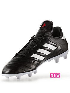adidas-mens-copa-173-firm-ground-footballboots