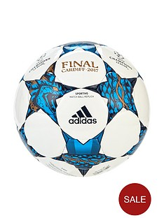 adidas-champions-league-cardiff-football