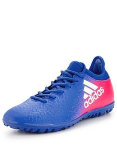 adidas-x-163nbspastro-turf-boots