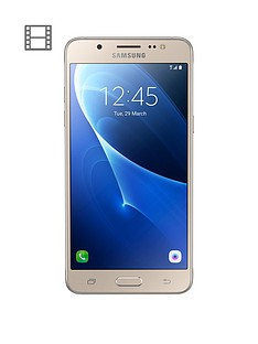 samsung-galaxy-j5-2016-gold