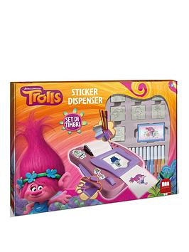 dreamworks-trolls-sticker-dispenser