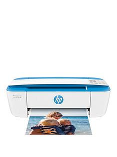 hp-deskjet-3720-all-in-one