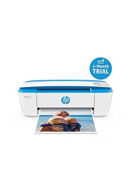 hp-deskjet-3720-all-in-one-printer-with-optional-ink-and-photo-paper-includes-hp-instant-ink-3-month-trialnbsp