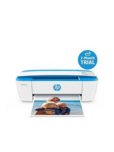 hp-deskjet-3720-all-in-one-printernbspwith-optional-ink