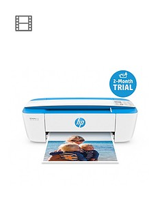 hp-deskjet-3720-all-in-one-printernbspwith-optional-inknbspincludes-hp-instant-ink-3-month-trial