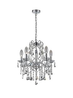 marquis-by-waterford-annalee-large-5-light-chandelier