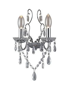 marquis-by-waterford-annaleenbspglass-and-chrome-wall-light