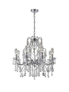 marquis-by-waterford-annalee-8lt-chandelier-chrome