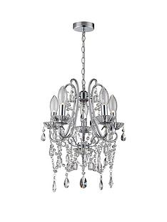 marquis-by-waterford-annalee-5-light-chandelier