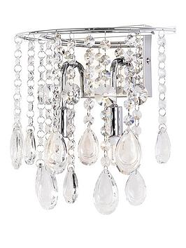 marquis-by-waterford-liffey-wall-light-chrome