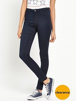 hilfiger-denim-high-rise-santana-skinny-jean