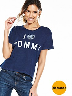 tommy-jeans-t-shirt