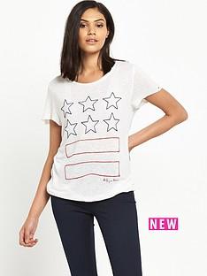 hilfiger-denim-short-sleeve-t-shirt