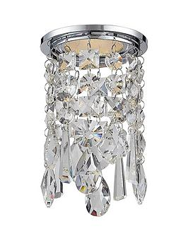 marquis-by-waterford-bresna-recess-crystal-downlightnbsp--cool-white