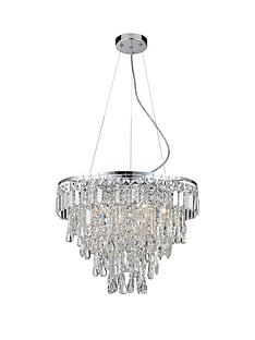 marquis-by-waterford-bresna-6lt-pendant-chrome