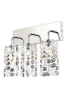 marquis-by-waterford-lagan-3lt-wall-light-chrome