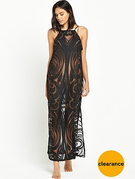 river-island-lace-maxi-beach-dress