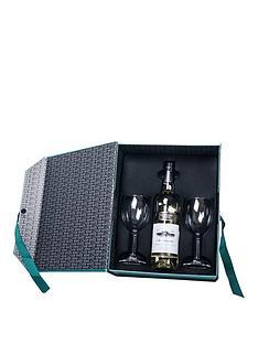 thornton-france-white-wine-lover-gift-box