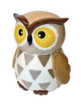 grandma-wilds-ceramic-barn-owl-with-mini-choc-chip-biscuits-300g