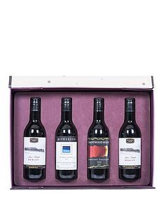 thornton-france-red-wine-gift-box