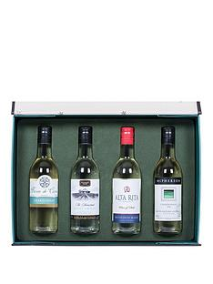 thornton-france-thornton-amp-france-white-wine-gift-box