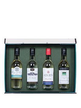 thornton-france-thornton-amp-france-white-wine-gift-box