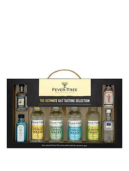 fever-tree-the-ultimate-gin-amp-tonic-tasting-selection