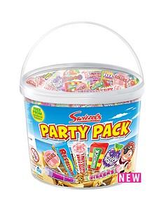 swizzels-giant-party-pack-5kg-bucket