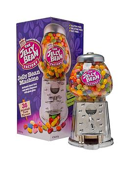 the-jelly-bean-factory-sweets-machine-and-beans-600g