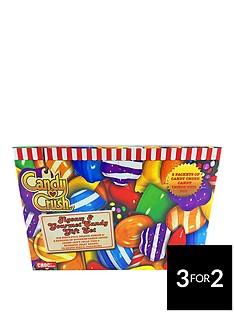 candy-crush-saga-500-piece-jigsaw-gift-box-220g