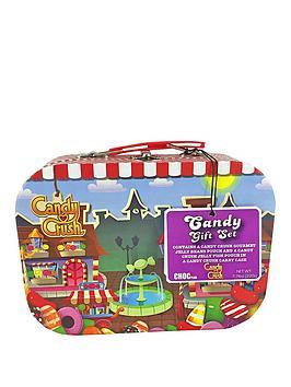 candy-crush-saga-candy-crush-candy-suitcase-gift-box-220g