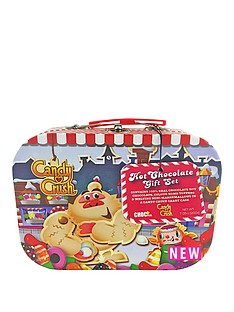 candy-crush-saga-hot-chocolate-suitcase-gift-box-210g