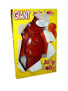 giant-jelly-baby-1kg
