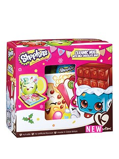 shopkins-shopkins-small-ceramic-mug-with-milk-chocolate-bars