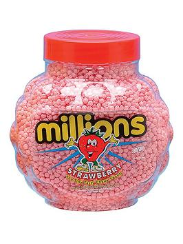 millions-strawberry-large-sweet-jar-227kg