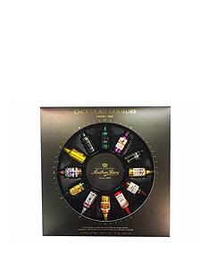 anthon-berg-chocolate-liqueurs-235g
