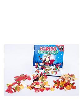 haribo-mega-stars-selection-box-600g