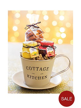 cottage-delight-the-afternoon-tea-planter-gift-set