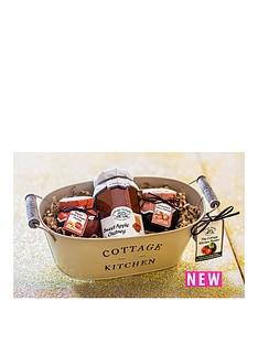 cottage-delight-the-cottage-kitchen-planter-gift-set