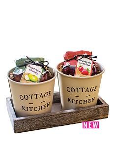 cottage-delight-kitchen-garden-favourites-gift-set