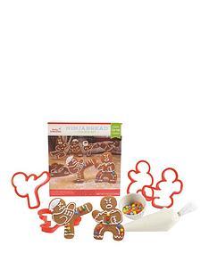 ninjanbspbread-cookie-kit