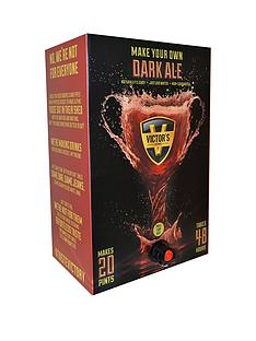 victors-make-your-own-dark-ale-20-pints