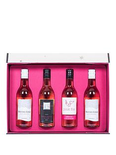thornton-france-rose-wine-gift-box