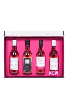 thornton-france-thornton-amp-france-rose-wine-gift-box